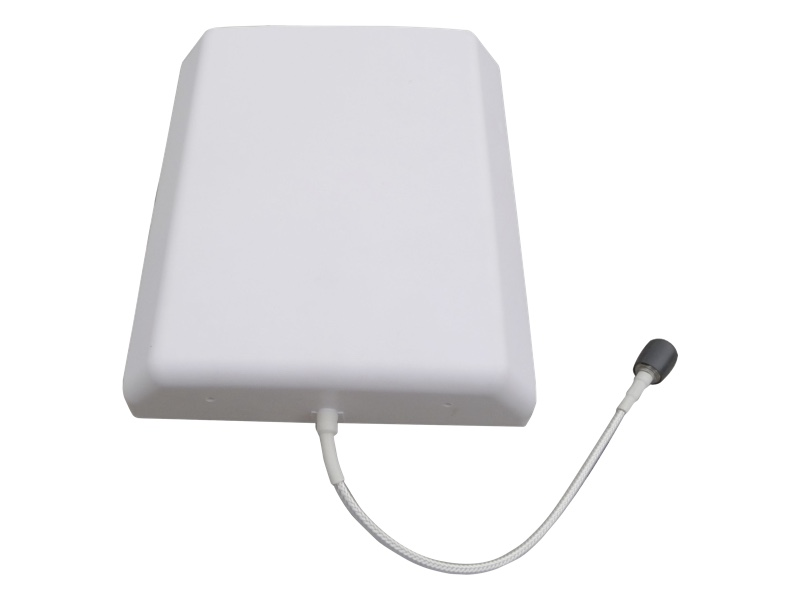 Cellular phone signal booster Nikrans NS-5000-Voice, 3G & 4G PRO