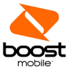 Boost Mobile HiBoost Home 15K Smart Link
