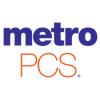 Metro PCS cell phone signal booster in the United States