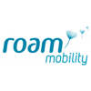 Roam Mobility signal booster