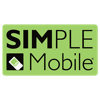 Simple Mobile HiBoost Home 15K Smart Link