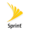 Sprint Corporation signal booster