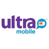 Ultra Mobile signal booster