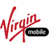 Virgin Mobile signal booster